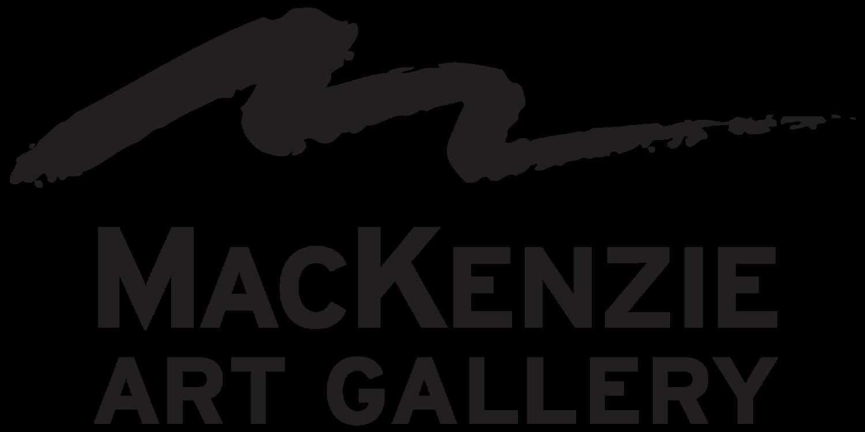 MacKenzie Art Gallery - Local Venue