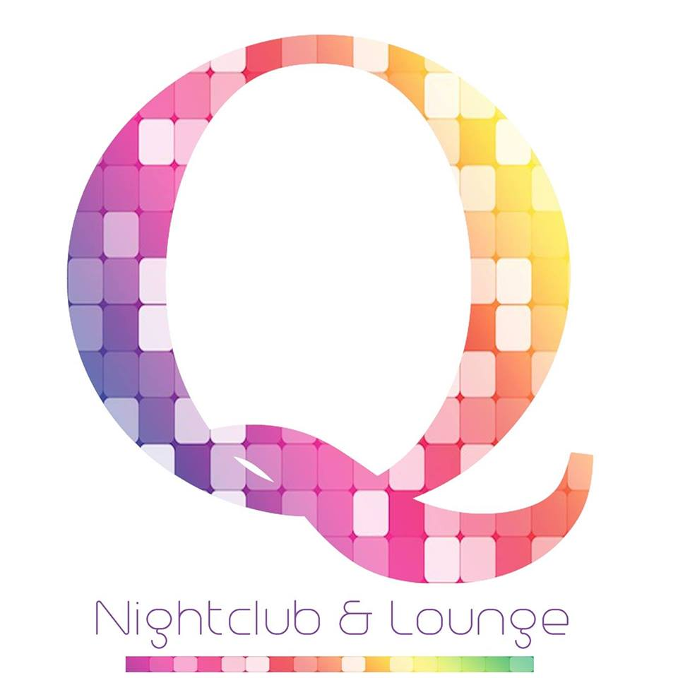 https://volunteerregina.ca/wp-content/uploads/formidable/23/q-nightclub-150x150.jpg Logo