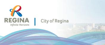 https://volunteerregina.ca/wp-content/uploads/formidable/23/regina_corporate_logo_blue-150x150.png Logo