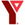YMCA PLUSONE mentoring program Logo