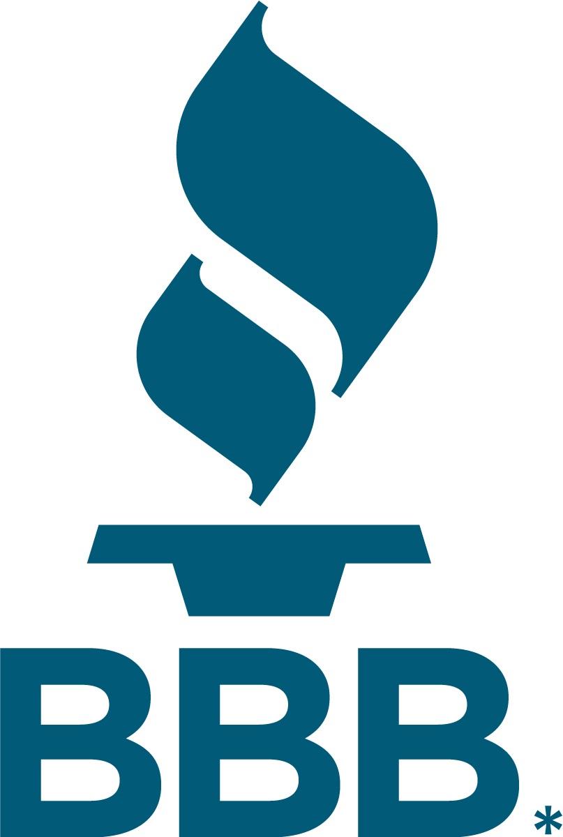 Better Business Bureau of Saskatchewan, Inc. Logo