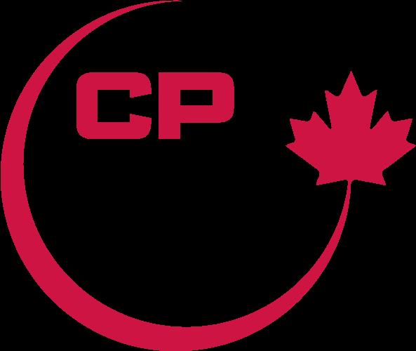 CP Women's Open Logo