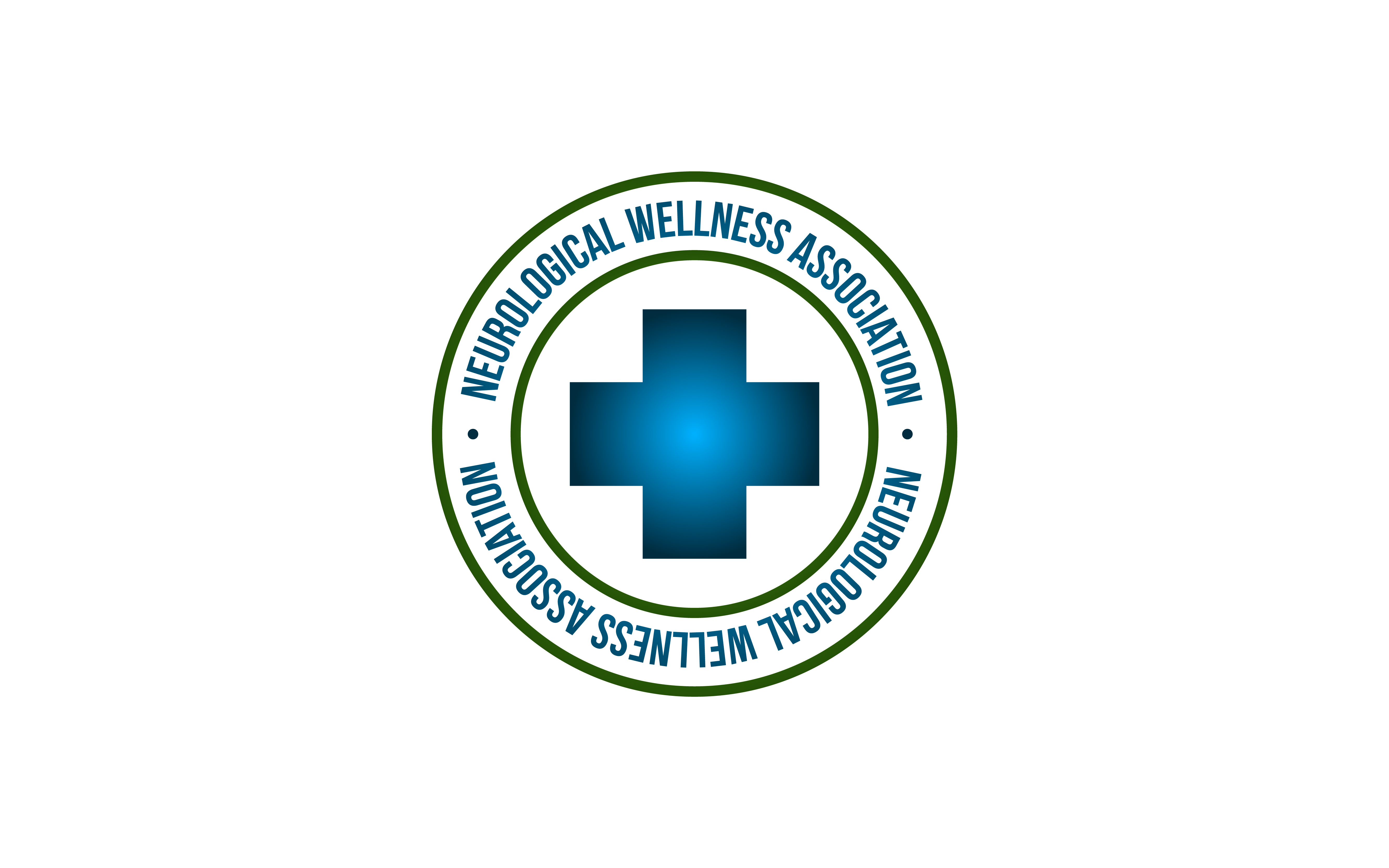 Neurological Wellness Association Logo