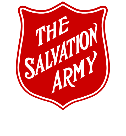 The Salvation Army - Haven of Hope Logo