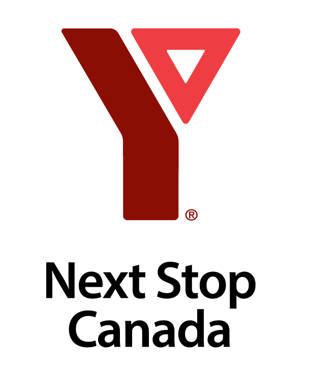 YMCA of Greater Toronto Logo