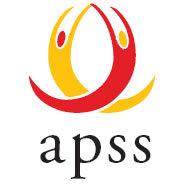 AIDS Programs South Saskatchewan Logo